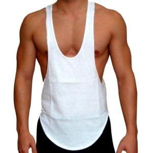 nipple shirt