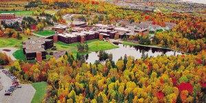 Canadore College