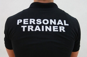 Personal-Trainer-2