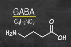 Gaba 3