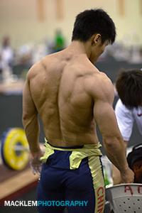 Lu Xiaojun